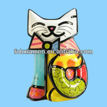 Lovely Cat Christmas New online New Hot Items Gifts