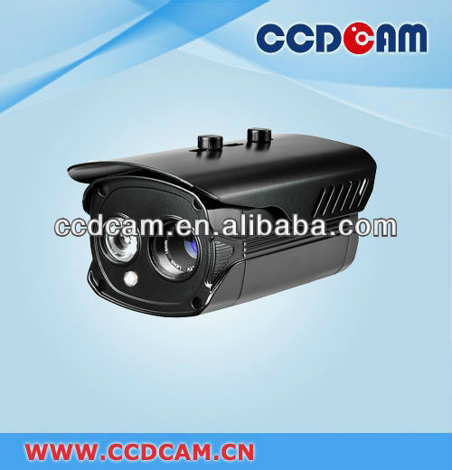 650tvl,dwdr,DNR,OSD cctv 30M IR outdoor IP66 Waterproof security thermal camera