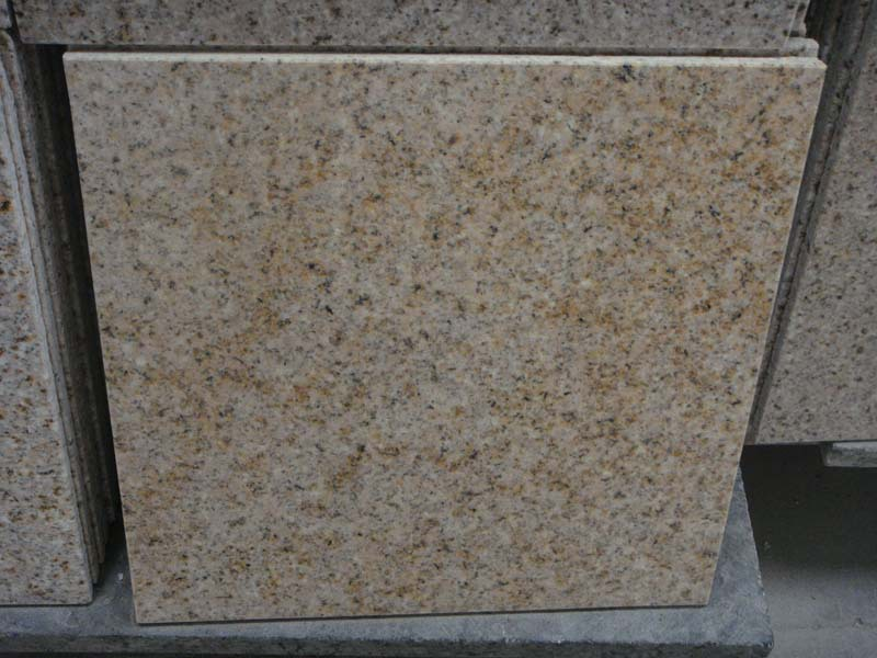 Factory direct sale Cheap chinese 682 granite slab,tiles