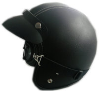 Good Quality Widespread Used Motorcycle Helmets For Sale