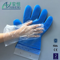 Health products Customized printed glove supplier disposable medical glove Deal Cleaning Prepare Food etc
