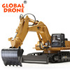 /product-detail/huina-rc-excavator-kids-toy-excavator-car-2-4g-11ch-metal-engineering-digger-truck-rc-construction-toy-trucks-excavator-60655473080.html