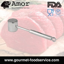 Tenderizer Meat Beef Steak Preparation Tool