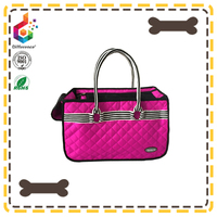 High quality soft cat dog carrier pet outdoor carrier bag
