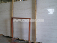 Italian Serpenggiante marble for wall stone and wall tiles and marble floor tiles