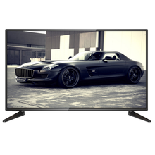 19 inch 22 inch 24 inch 40 inch 43 inch 55 inch television Android 32 inch television led TV