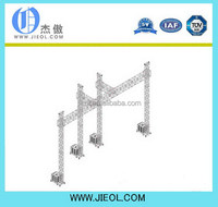 Best professional outdoor smart led truss