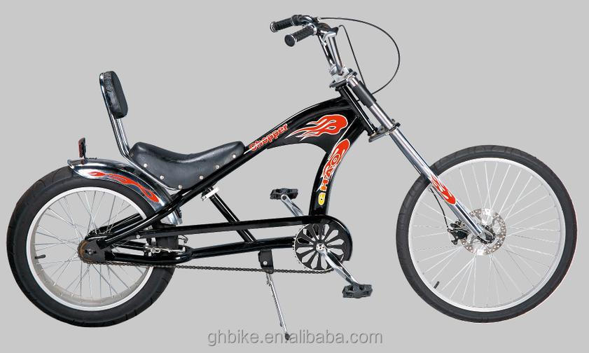 20-24 inch harley bike bicycle popular chopper bike for sale