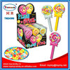 /product-detail/shantou-chenghai-toys-party-favor-lollipop-flashing-light-toy-candy-60306685645.html