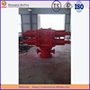 API 16A Manual/Hydraulic Double ram and Annular BOP stack ,cameron BOP,Shaffer BOP for Gas/Oil