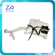 Hot Selling Auto Parts Windshifld Washer For SUZUKI SX4/S-Cross 2014 OEM 38400-66M30 38400-66M10