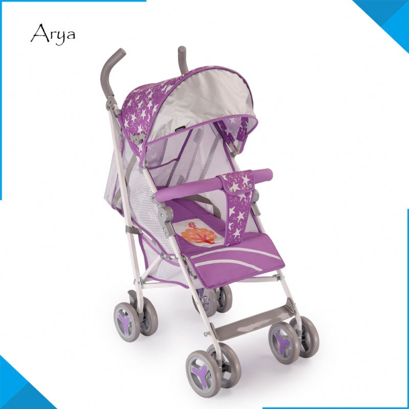 2017 graco citilite r baby stroller store reviews baby r us lightweight pram foldable stroller travel umbrella kids pushchair