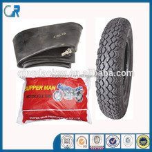 ISO9001/REACH wholesale natural rubber best quality motorcycle tires