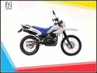 150cc motorcycle / 150cc trail bike /150cc dirt bike /pedal mopeds----JY150GY-21