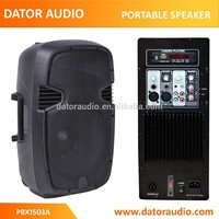 cheap plastic molded speaker cabinets china suppliers