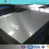 Aluminum Sheet And Coil Aluminum Plate