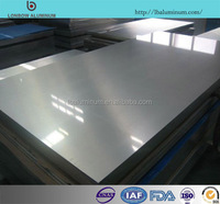 aluminum sheet and coil / aluminum plate for Minerals & Metallurgy
