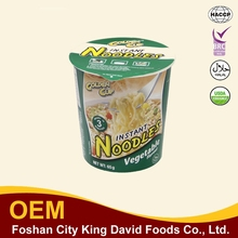omachi instant noodles hot sale with good quality