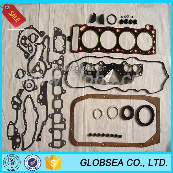Factory Price Overhaul Gasket Kit