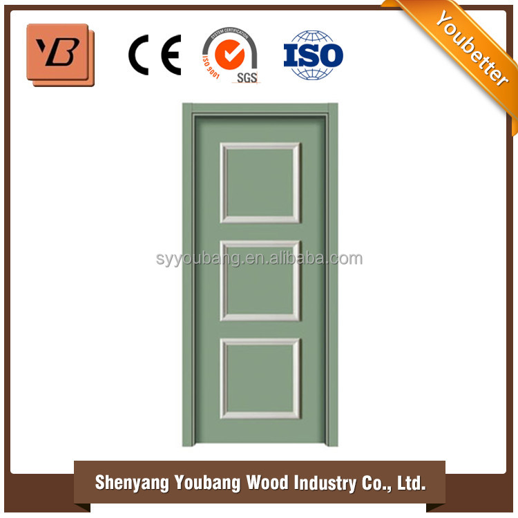 wholesale furniture china low price white board main door frame designs