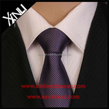 Perfect Knot 100% Handmade Mens Private Label Custom Made Silk Ties