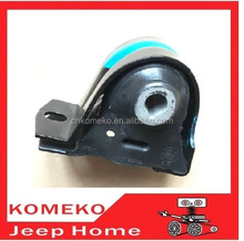 sell Engine Mount52019201 52040267; 52019201AB 52019201AC for 2000-2001 Jeep Cherokee X1 XJ