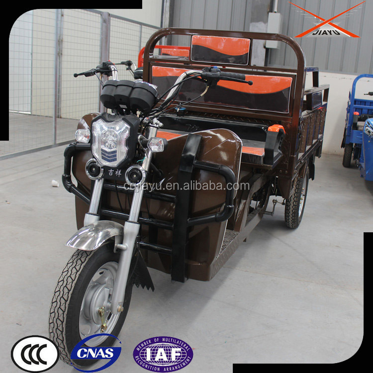 150cc 3 Wheel Mini Chopper Motorcycle, Automatic Trike Motorcycle, 3 Wheel Cycle Car for Sale