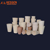 /product-detail/refractory-clay-crucible-1319148160.html