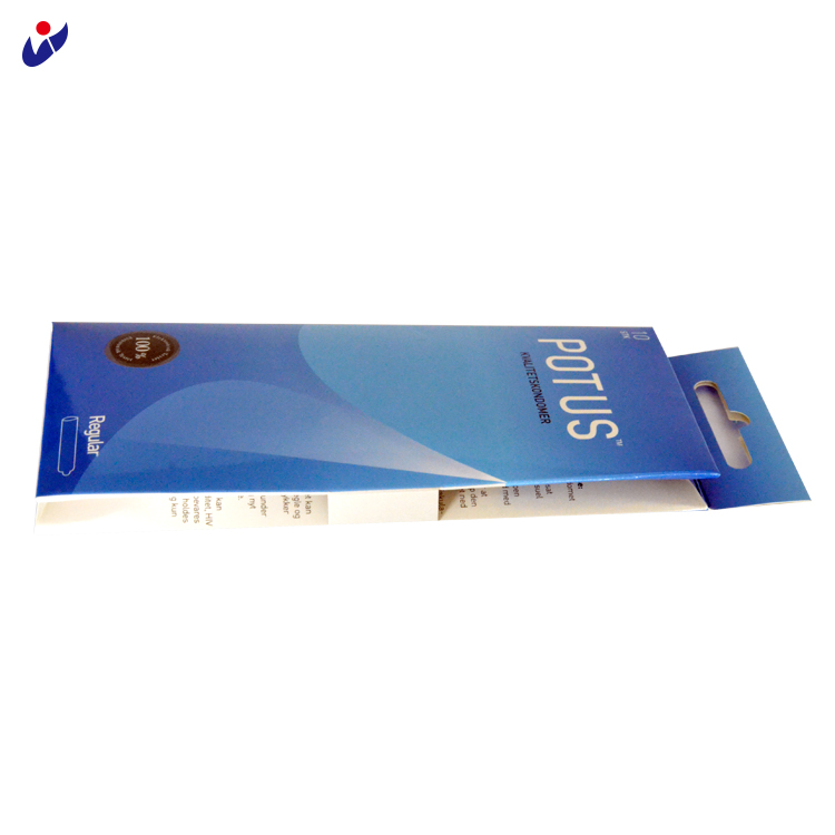 OEM Sex Delay Condom For Condom Wholesaler From Different Condom Markets