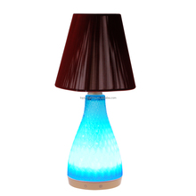 Large Supply RGB Smart Infrared Touch Sensitive Floor Lamp