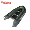Heavy Duty Military Large Inflatable Boat, Rescue Boat