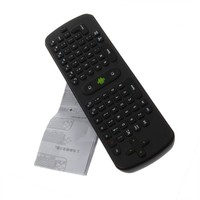 2.4GHz Mini Fly Air Mini Wireless Keyboard And Mouse for Google Android Mini PC TV BOX Cheap Wireless Keyboard And Mouse