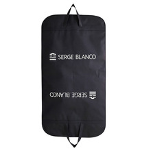 High Quality Garment Bag zippered suit cover