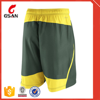 Cheap Men Custom shorts good quality