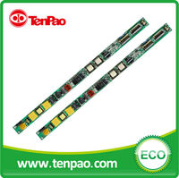 indoor, for T10 18W high power LED Driver
