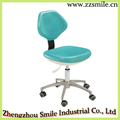 Dental Chair Doctor Dentist Chair DF-201E/Dental Chair/Dental Dentist Stool