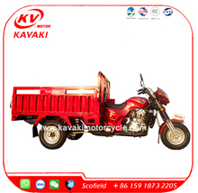 Hot Sell Heavy Load Adult Pedal Tricycle,Heavy Duty 3 Wheel Motor Tricyle