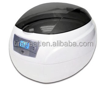 Digital ultrasonic cleaner(fatory price)