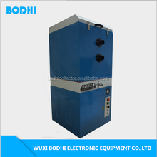 2017 High vacuum cleaner, high efficiency Robot fume extraction filter for grinding dust