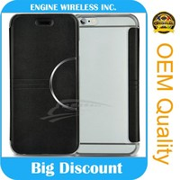 china suppliers mobile phone case for gionee gn e3