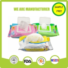Cheap wet baby wipes factory 80 pk cheap baby wet wipes,baby care,baby product