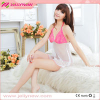 JNQ010transparent mesh sexy women underwear model&lovely mesh sexy women underwear model &lovely net sexy women underwear