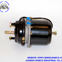 Air Brake Chamber With Good OEM