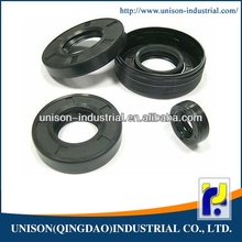 Competitive price tcn oil seal