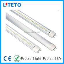 Love the earth ,love yourself ,green saving energy 1200mm 18w t8 led tube lighting