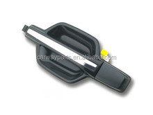 OE#MR970435 L/MR970445 R OUTSIDE DOOR HANDLE CW-DH-0540 REAR FOR MITSUBISHI PAJERO 2001'