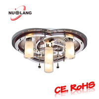 Hot china products wholesale dental ceiling light , light fixture of ceiling , led lighitng