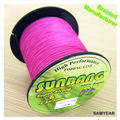 fishing line for trimmer bulk fishing line PE straid