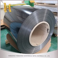 Colour Aluminum Coated Coil For Living Room Decoration