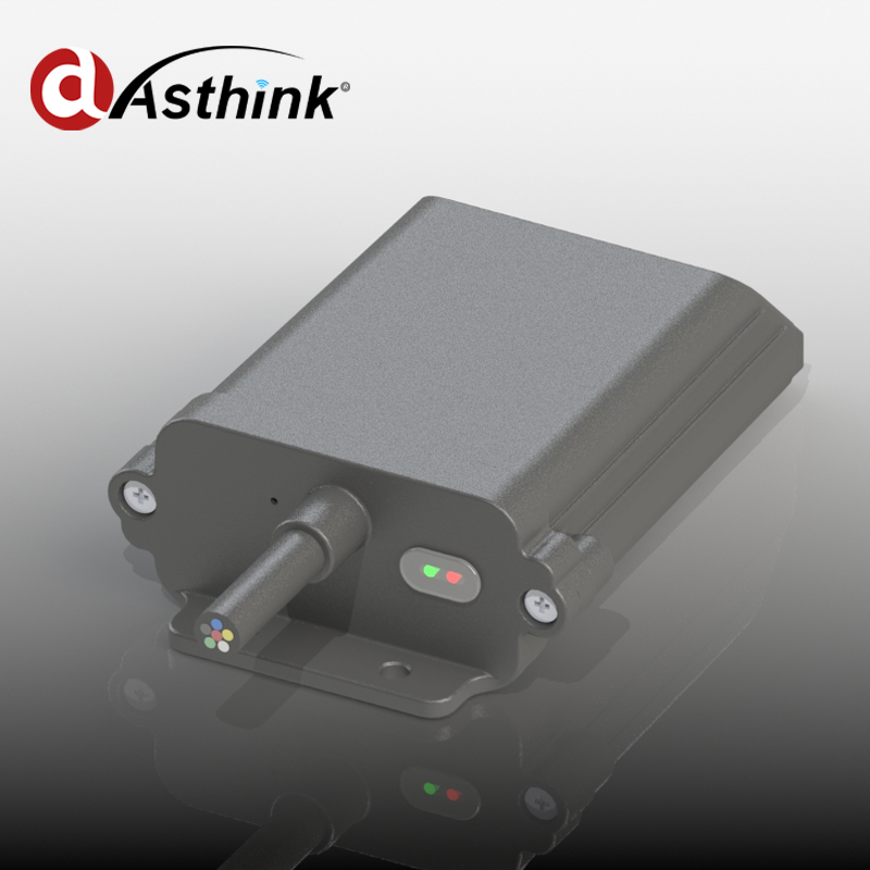 Dongguan Beinuo gps tracking platform with personality domain name Track by Time Interval